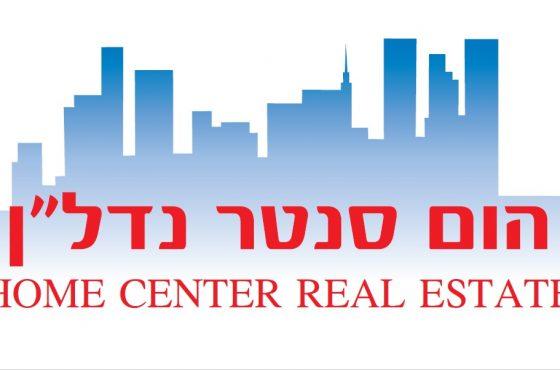 לוגו תמונה